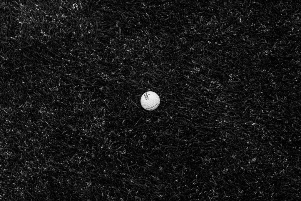 Mentale Strategien für dein Golfspiel, Interview mit Andreas Creutzmann (Podcast)